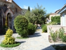 Agia Moni Monastery -2