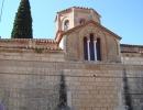 Agia Moni Monastery -3