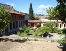 Agia Moni Monastery -4