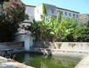 Agia Moni Monastery -6