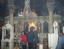 Agia Moni Monastery -8