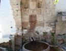 Agia Moni Monastery -7