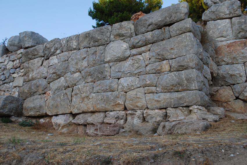 Ancient Asini -3