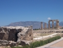 Ancient Corinth - 1