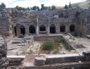 Ancient Corinth - 8