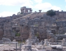 Ancient Corinth - 9