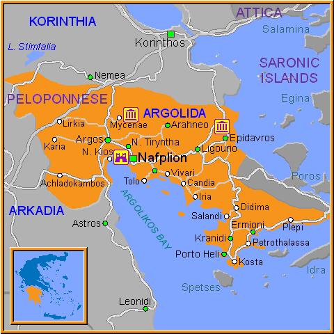 argolis-map