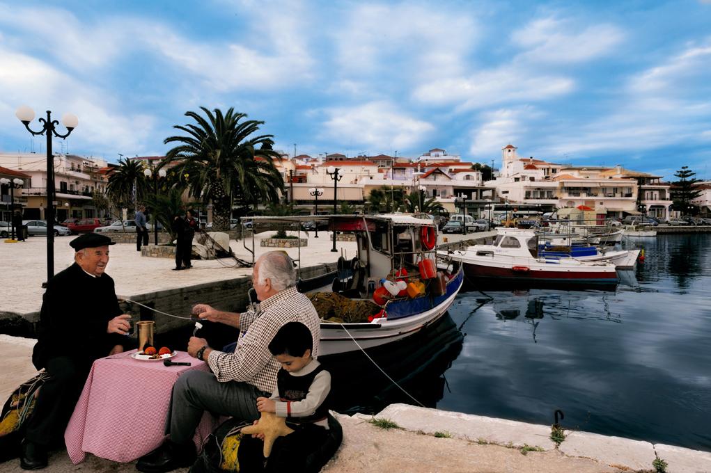 argolis-port