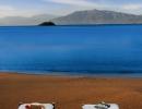 argolis-beach
