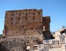 Argos - Ancient theatre - 2