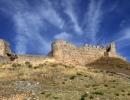 Argos - Larisa Castle - 3