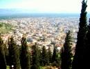 Argos view -2