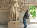 Athens - 2