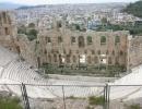 Athens - 3