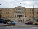 Athens - 8
