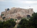 Athens - 11