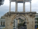 Athens - 12