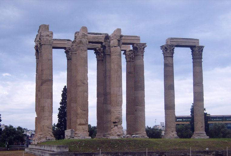 Athens - 10