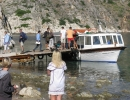 BBQ boat - 6