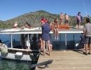 BBQ boat - 8
