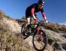 mountain bike-2
