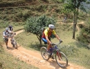 mountain bike-4