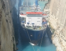 Canal of Corinth - 16