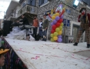 Carnival in Tolo -1