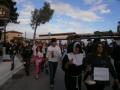 Carnival in Tolo -3