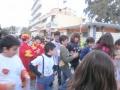 Carnival in Tolo -6