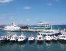 cruise-spetses-2