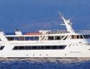 Mandalena cruise boat - 1