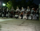 Greek Dancing in Tolo - 2