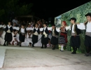 Greek Dancing in Tolo - 4