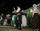 Greek Dancing in Tolo - 5