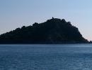 Tolo-daskalio-island-09