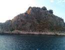 Tolo-daskalio-island-06