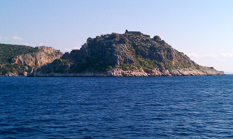 Tolo-daskalio-island-07