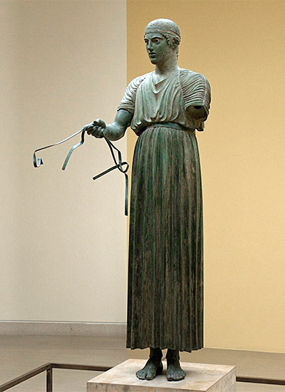 Delphi - 6