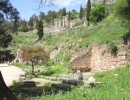 Delphi - 5