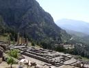Delphi - 2