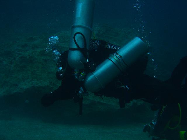 diving-1