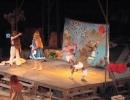 Epidaurus festival-1