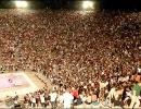 Epidaurus festival-3