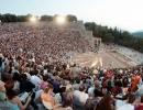 Epidaurus festival-7