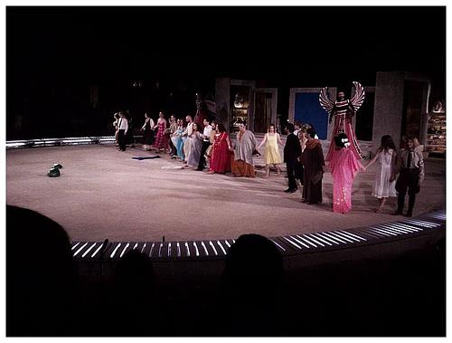 Epidaurus festival-2