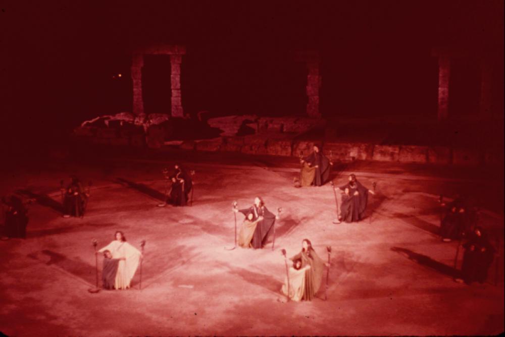 Epidaurus festival-8