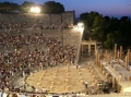 Epidaurus festival-4