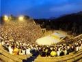Epidaurus festival-5