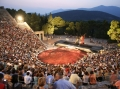 Epidaurus festival-6